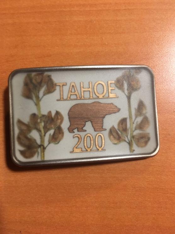 T200 19