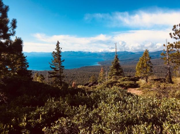 Tahoe 200 3